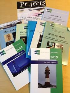 MedViz Publications rotert 90