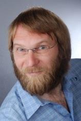 Jan Modersitzki